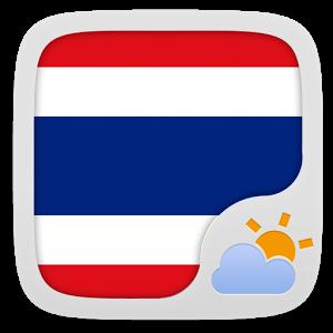 icon-110505